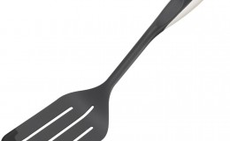 Looking For A Plastic Or Rubber Spatula? Here's What You Want!