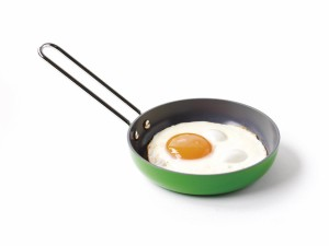greenpan one egg fry pan